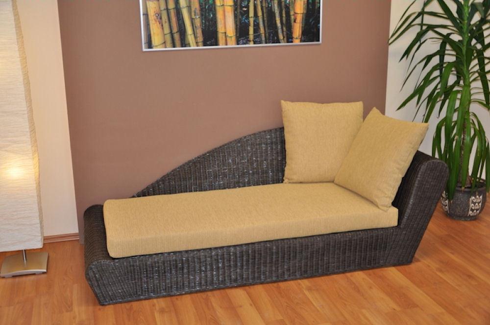 rattansofa rattanliege rattanottomane rattan xxl. Black Bedroom Furniture Sets. Home Design Ideas