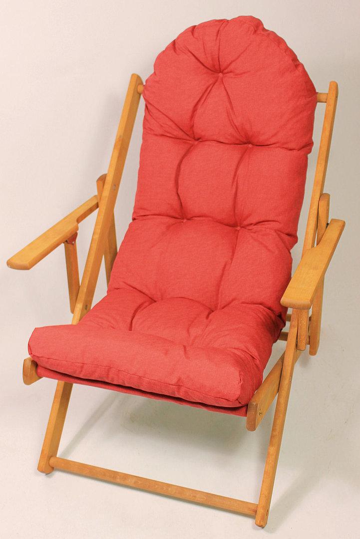 Polster Für Schaukelstuhl : polster f r schaukelstuhl liegestuhl 130x50x12cm rattan xxl ~ Watch28wear.com Haus und Dekorationen