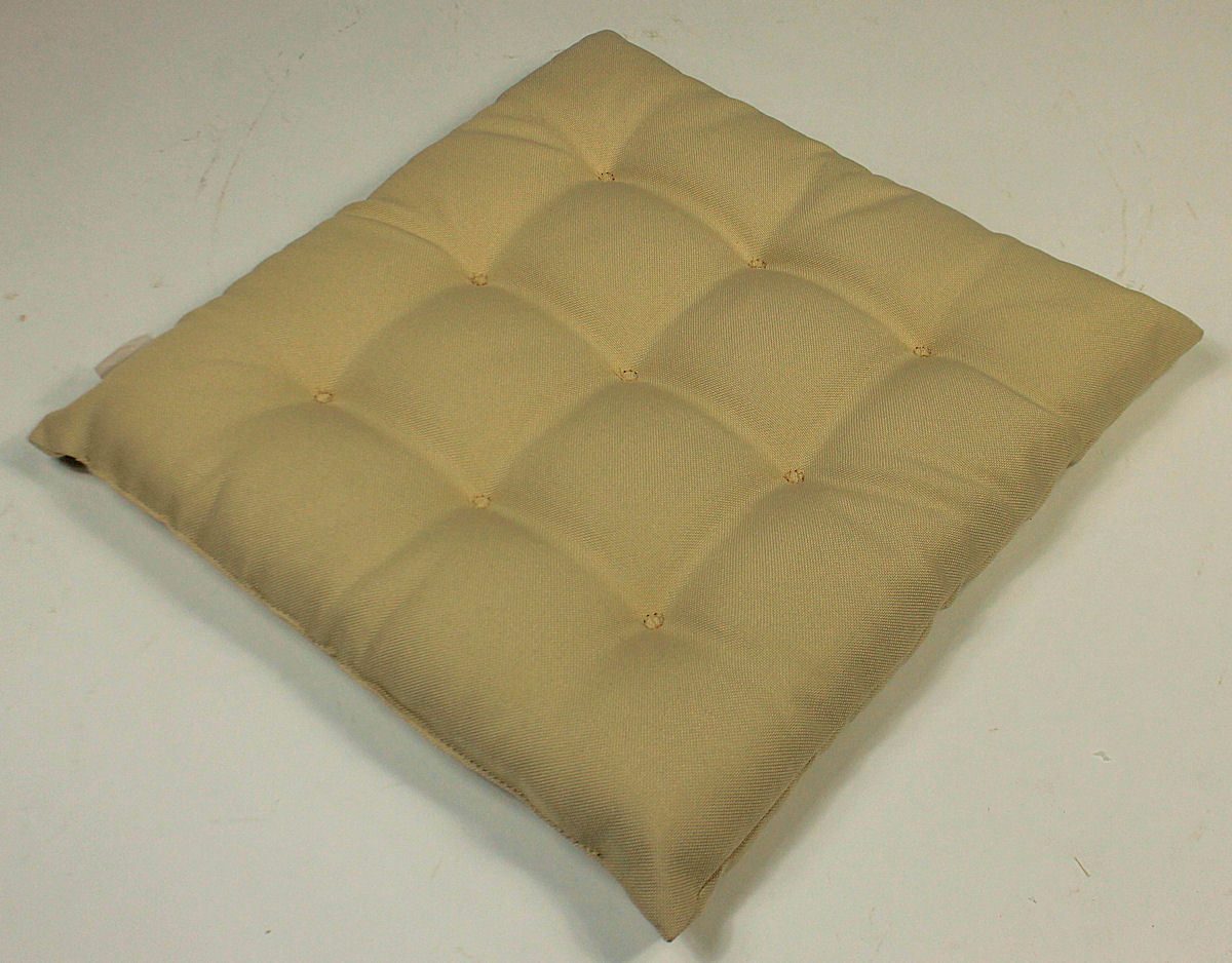 stuhlkissen fiaba 40 x 40 cm rattan xxl. Black Bedroom Furniture Sets. Home Design Ideas
