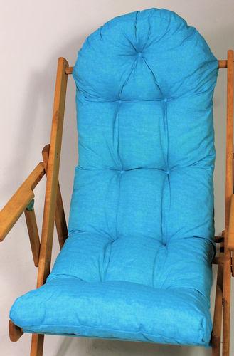 schaukelstuhl polster rattan xxl. Black Bedroom Furniture Sets. Home Design Ideas