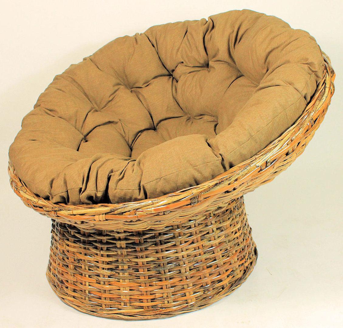 xxl rattansessel papasansessel abacca rattan xxl. Black Bedroom Furniture Sets. Home Design Ideas